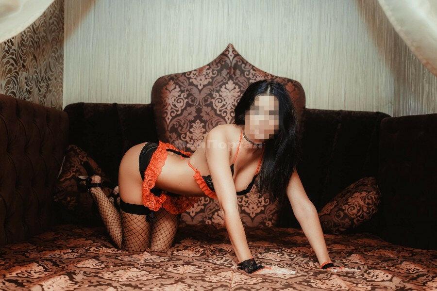 Проститутки только владимирской области #6